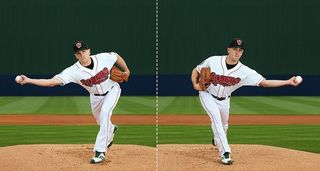 benditte_switch_pitching.jpg