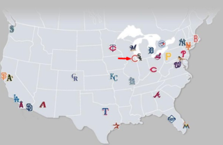chicago_cubs location.png
