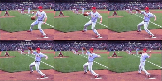cliff lee rear take back.jpg
