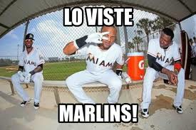 lo viste marlins.jpg